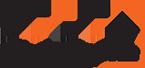 Logo Ruben Boer Bouw